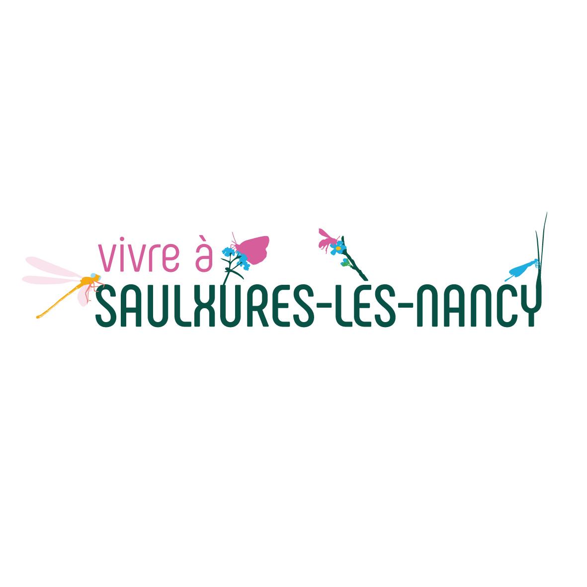 guide pratique ville de Saulxures-lès-Nancy
